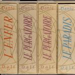 Dali-Dante-Commedia