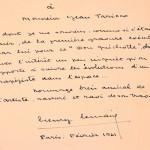 Temoignage_Lemarie_1961_600
