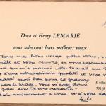 Temoignage_Lemarie_1982_600