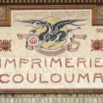 enseigne-de-l-imprimerie-coulouma-argenteuil